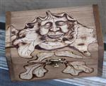 Greenman Box